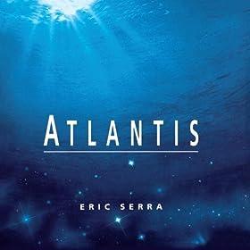 Atlantis (Original Motion Picture Soundtrack)