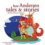 Best Andersen Tales and Stories for Kids | Hans Christian Andersen