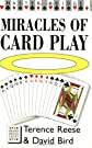 Miracles of Card Play (Master Bridge Series)