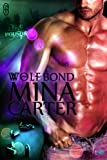 Wolf Bond (Lyric Hounds series Book 2)