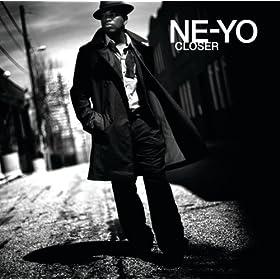 Closer (3 track single)