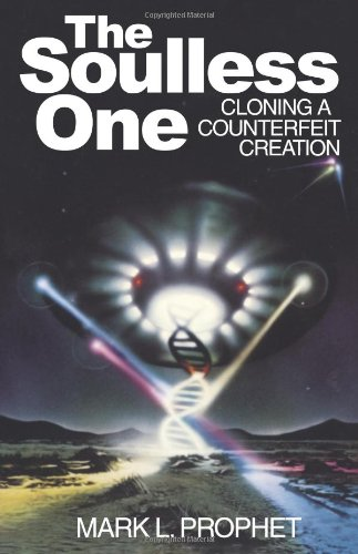 The Soulless One, Cloning a Counterfeit Creation