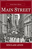 Image of Main Street - Full Version (Annotated) (Literary Classics Collection)