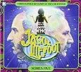 Jago & Litefoot: Series Five