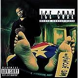 Death Certificate [VINYL] Ice Cube