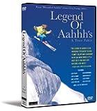 Legend of Aahhhs