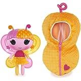 Amazon.com: Lala-Oopsies Littles Mermaid Doll - Mermaid