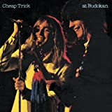Cheap Trick At Budokan Thumbnail Image