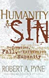 Humanity & Sin (Swindoll Leadership Library)