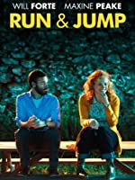 Run and Jump (Watch Now While It's in Theaters)