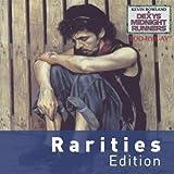 Too-Rye-Ay (Rarities Edition)