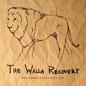 Image of The Walla Recovery