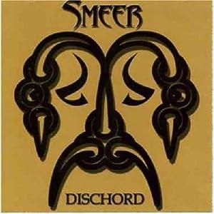 Smeer - Dischord (2004)
