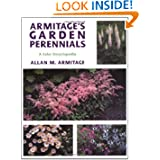 Armitage's Garden Perennials: A Color Encyclopedia
