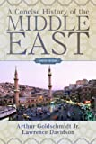 img - for A Concise History of the Middle East: Ninth Edition book / textbook / text book
