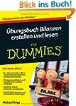 �bungsbuch Bilanzen erstellen und les...