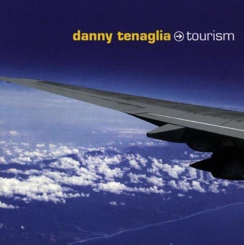 Danny Tenaglia-Tourism-(TWD-90006)-CD-FLAC-1998-dL Download