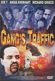 Gang's Traffic