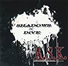 SHADOWS / DiVE