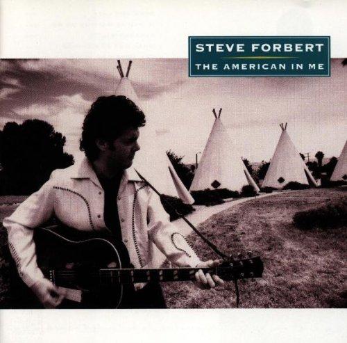 American in Me