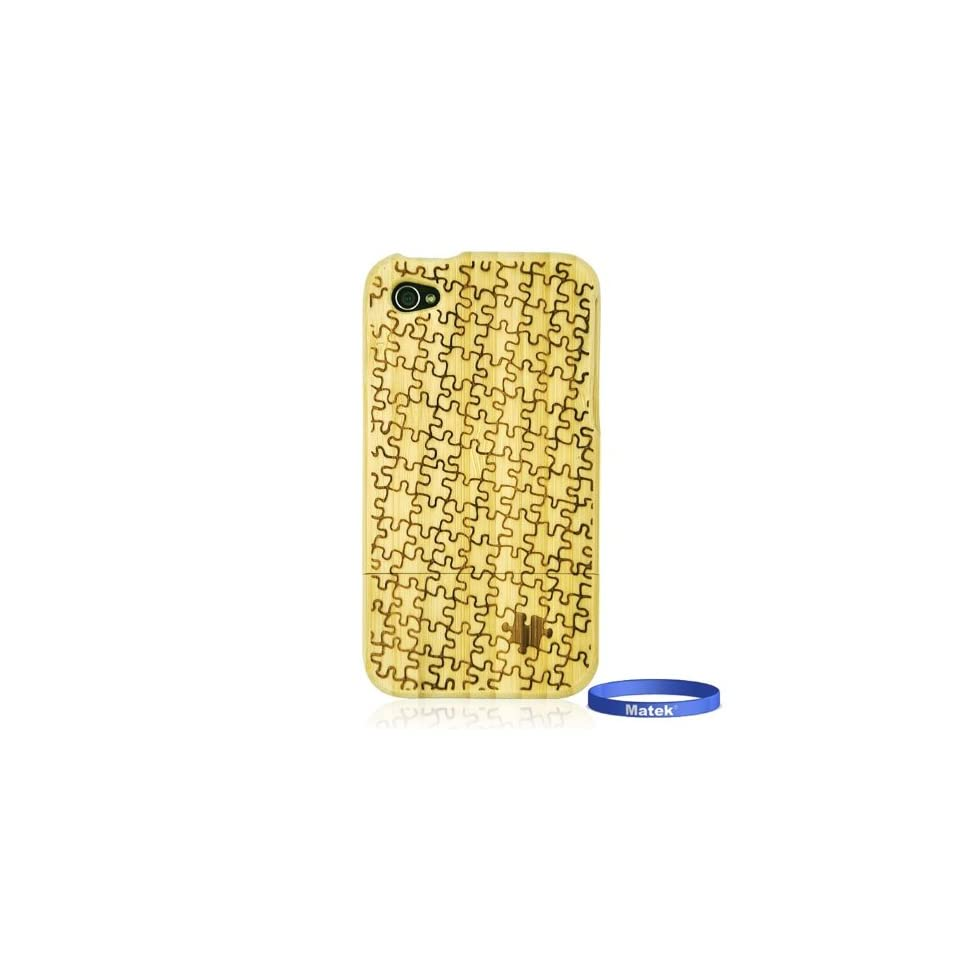 Hard Case Cover for iPhone 4 4S 4G ,247 Cell Phones & Accessories