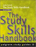 The study skills handbook /