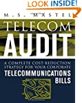 Telecom Audit: A Complete Cost-Reduct...