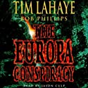 The Europa Conspiracy: Babylon Rising, Book 3