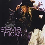 The Soundstage Sessions ~ Stevie Nicks