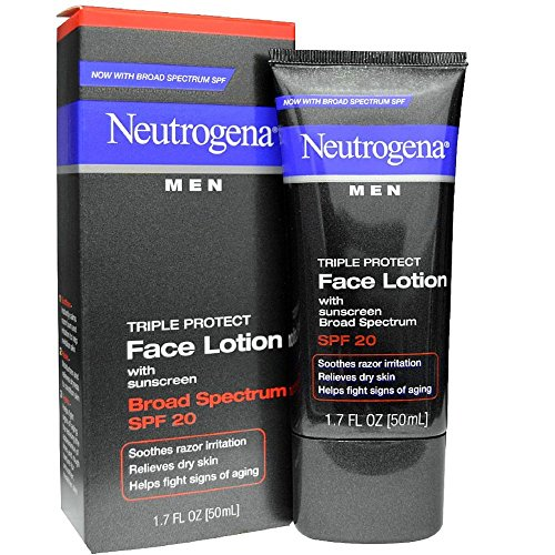neutrogena-men-triple-protect-face-lotion-with-sunscreen-spf-20-170-oz-pack-of-2