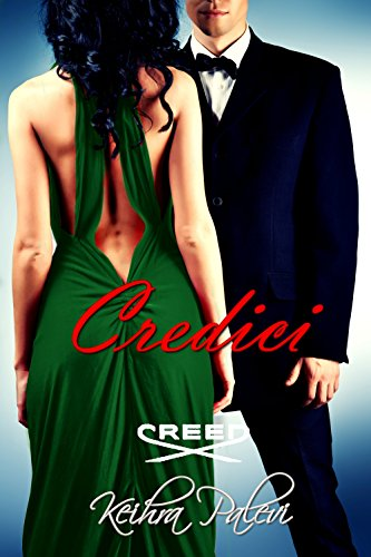 Credici #Creed PDF