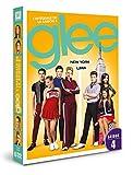 Image de Glee - L'intégrale de la Saison 4