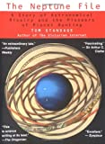 The Neptune File: A Story of Astronomical Rivalry and the Pioneers of Planet Hunting (Science Matters) (0425181731) by Standage, Tom