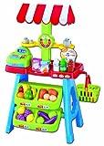 Love to Play - Tienda de juguete (Taiwan Powco 514436)