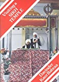 img - for Visiting a Sikh Temple (Meeting Religious Groups) book / textbook / text book