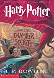 Harry Potter and the Chamber of Secrets (0613287142) by Rowling, J. K.
