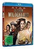 Image de In einem wilden Land (Blu-ray)