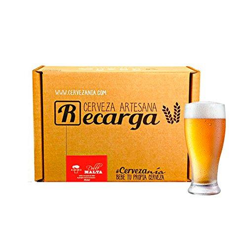 Recarga-Cerveza-Doble-Malta