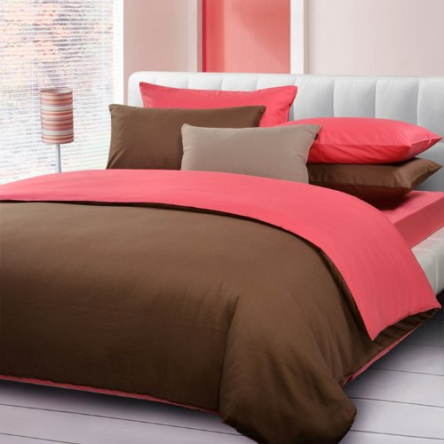 Discount Designer Bedding front-789989