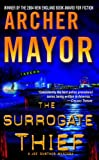 cover of The Surrogate Thief