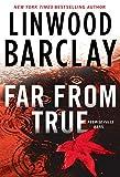 Far From True: A Promise Falls Novel (Promise Falls Trilogy)