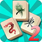 All-in-One Mahjong 2 [Download]