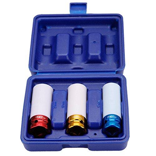 cle-de-tous-set-de-3-piezas-vasos-de-impacto-1-2-17-19-21-mm-para-pistola-neumatica-para-llantas-de-