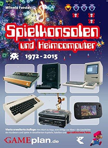 Spielkonsolen-und-Heimcomputer-1972-2015-Gameplan-1