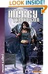 Patricia Briggs' Mercy Thompson: Moon...