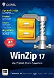 WinZip 17 Standard [Download]