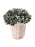 Especial Navidad Luxury Planta Artificial