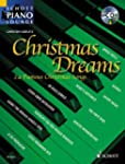 Schott piano lounge:  Christmas Dream...