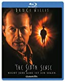 Image de BD * BD The Sixth Sense [Blu-ray] [Import allemand]