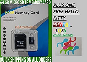 computers accessories cables accessories memory cards micro sd cards